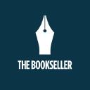 The Bookseller logo icon