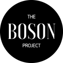 The Boson Project - Send cold emails to The Boson Project