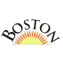 The Boston Sun logo icon