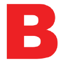 The Bowa Group logo icon