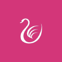 The Bowes Museum > What's On logo icon