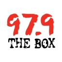 KBXX logo