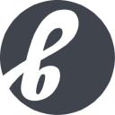 The Bozho logo icon