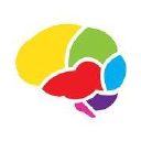 The Brain Charity logo icon