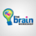 The Brain Workshop logo icon