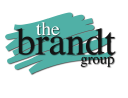 The Brandt Group logo icon