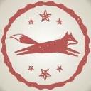 Brazen Fox logo