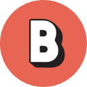 Breakfast Company logo icon