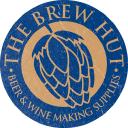 The Brew Hut logo icon