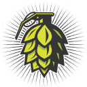 The Brewing Network logo icon