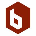 The Brick Factory logo icon