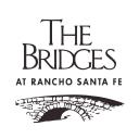 The Bridges At Rancho Santa Fe logo icon