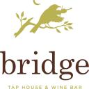 Tap House & Wine Bar logo icon