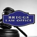 Briggs Law Office LLC logo