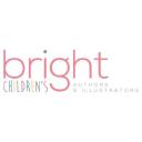 The Bright Agency logo icon