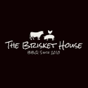Brisket House logo icon