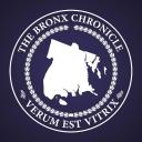 The Bronx Chronicle logo icon