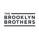 The Brooklyn Brothers logo icon