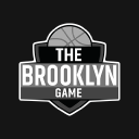 The Brooklyn Game logo icon