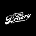 The Bruery logo icon