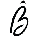 The Buddy Group logo icon