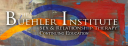The Buehler Institute logo icon