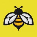 thebugsquad.com logo icon