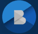 The Builders Fund logo icon