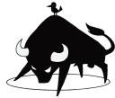 Bull & Last logo icon