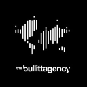 The Bullitt Agency logo icon
