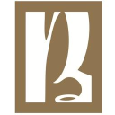 The Burroughes logo icon