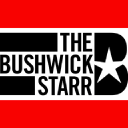 The Bushwick Starr logo icon