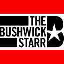The Bushwick Starr logo icon