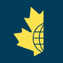The Business Council logo icon