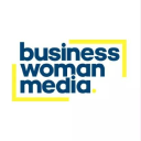 The Business Woman Media logo icon