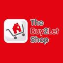 Read The Buy2Let Shop Reviews