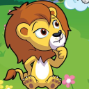 The Buzz Stand logo icon