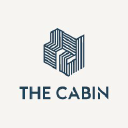 The Cabin Singapore logo icon