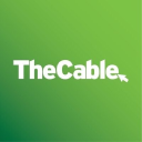 The Cable logo icon