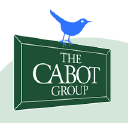 The Cabot Group logo icon