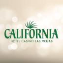 California Casino Company Logo