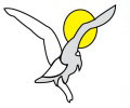 The Calais Advertiser , Inc. logo