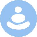 Calmbox logo icon