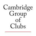 The Cambridge Club logo icon