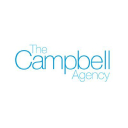 The Campbell Agency logo icon