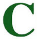 Canton Citizen logo icon
