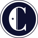 The Capitol Forum logo icon