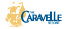 The Caravelle logo icon