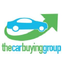 Read The Car Buying Group Reviews