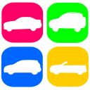 The Car Centre logo icon